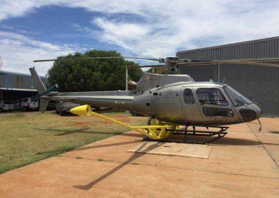 GCS-Aero-Chopper
