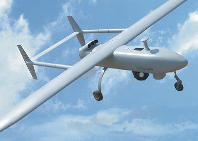 UAV (1)